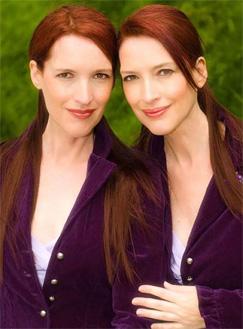 Linda-and-Terry-Jamison