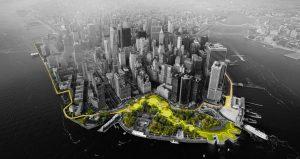 New York Psychic Predictions