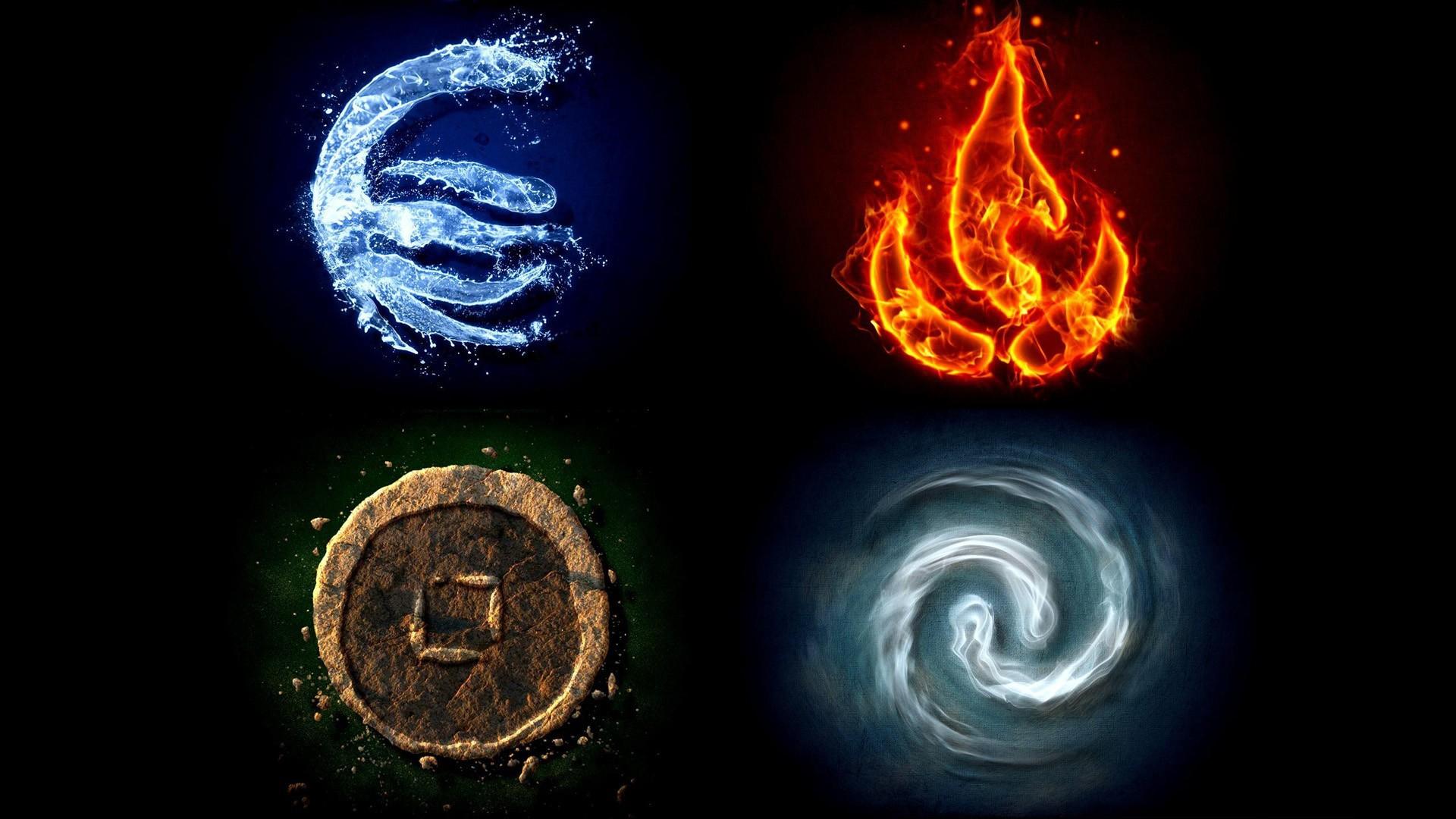 Inner Elements