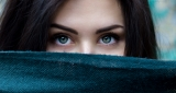 Five Tips Empaths Can Use to Safeguard Against Energy Vampires