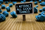 3 Powerful Laws of Attraction