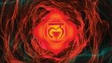 Healing Your Root Chakra