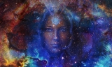 How to Discover Your Psychic Abilities