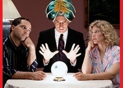 Psychics Who Did Nothing Good To Their Clients