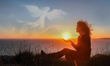 12 Ways Angels Communicate with You