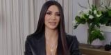 Psychic Reading with Kim Kardashian