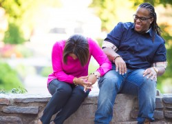 2 Ways Your Spirit Guides Can Help Relationships