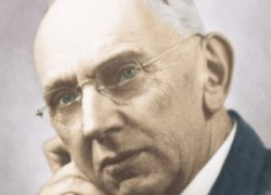Great Knowledge From The Famous Edgar Cayce